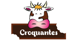 Vache Croquantes