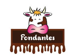 Vache Fondantes