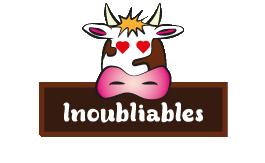 Vache Inoubliables