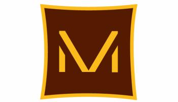 Maison Marc Verdant