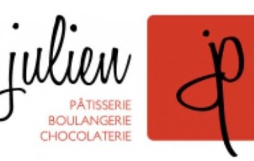 JULIEN - L'ATELIER SUCRE